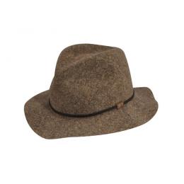 Chapeau Jackman Beige Pliable -  Bailey