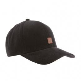 Snake cap