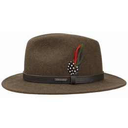 Chapeau Stetson Haverill