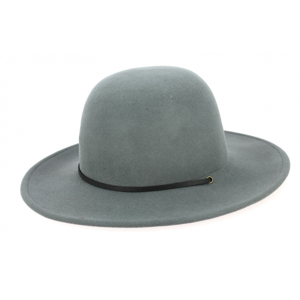 Hat of the Camargue - Pampa