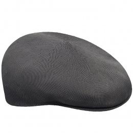 Kangol match stripe 504 cap