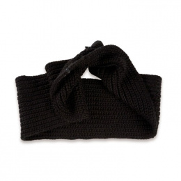 Snood - scarf - neckband