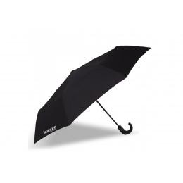 Parapluie Crook X-TRA-SOLIDE- Isotoner