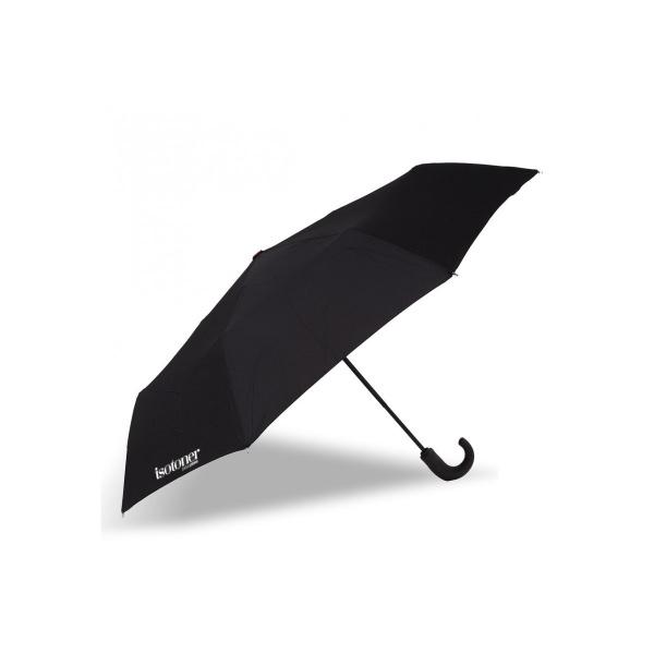 Mini parapluie - London News