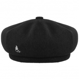 Disney Anglobasque beret withbow