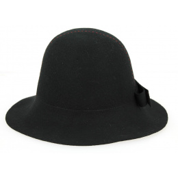 Daisie - sun hat