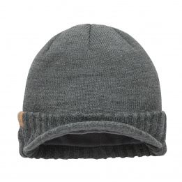 Bonnet Casquette The Rogers Anthracite- Coal