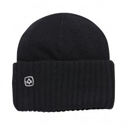 Bonnet visière Capcho - Snowball