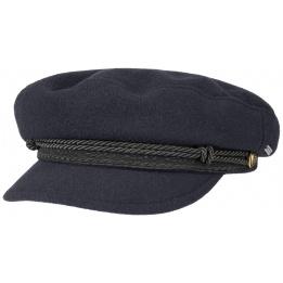 Jordana marin gavroche cap