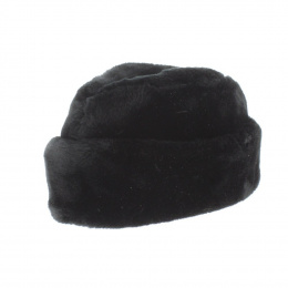 Diplomat Winter Hat