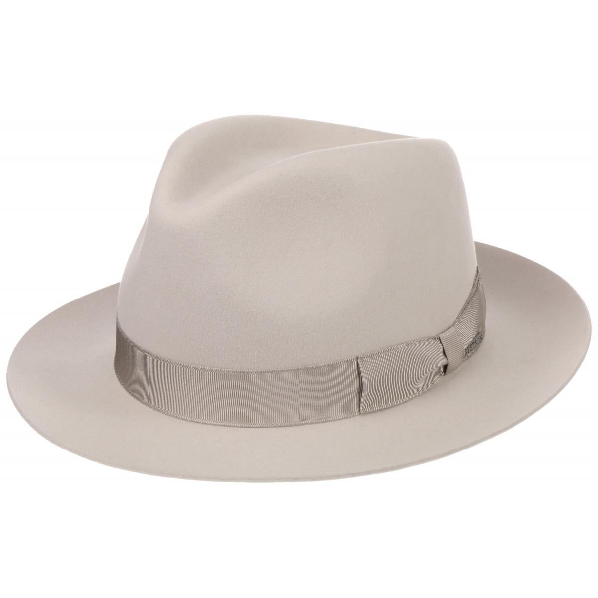 Hologramme dor/é et argent/é Unisexe Chapeau holographique en PVC m/étallis/é brillant BFD Pour homme et femme Taille unique