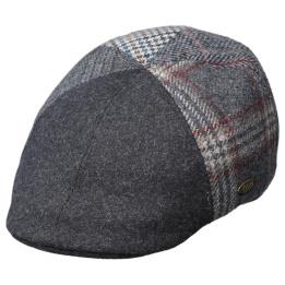 Flat cap Dijon