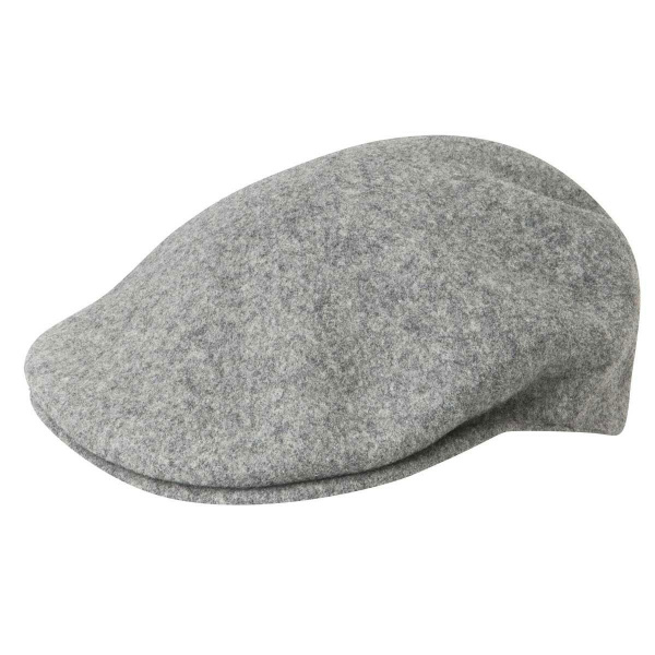 504 Winter Grey