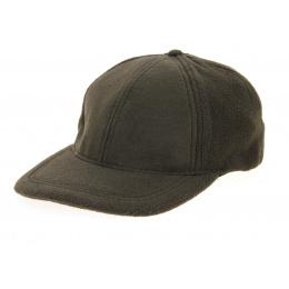 Polar Baseball Cap - Traclet