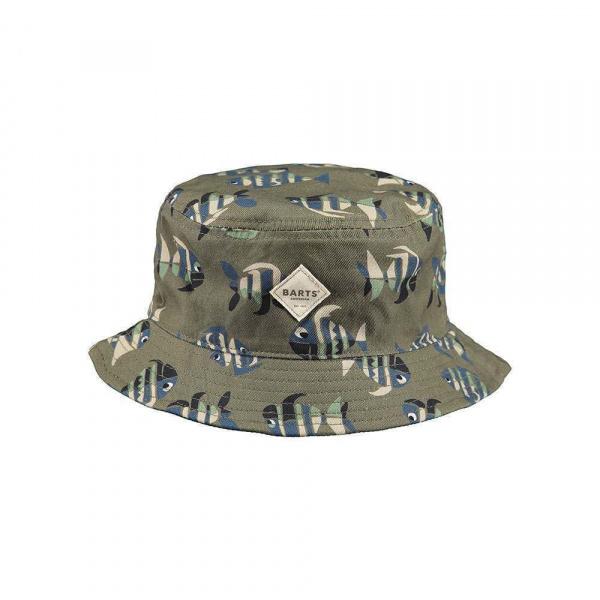 Bonnet D/Ét/é en Mappemonde Vintage pour Hommes et Femmes Chapeau de Mode en Coton Chimio L/éger et Souple