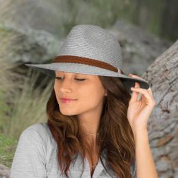 The Tilley T4 hat