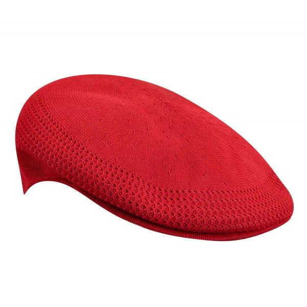 tropic 504 ventair Red