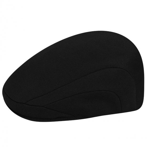 Tropic 507 cap