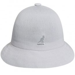 KANGOL Check Player