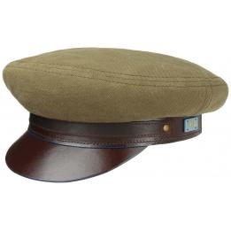 Stéphanoise cap