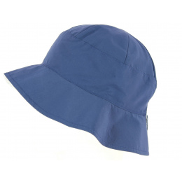 Zole Marine-Mtm Reversible Women's Hat