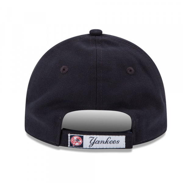 Casquette NY Yankees The League 9Forty Marine- New Era