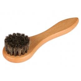 Cap Wood Brush - New Era