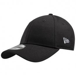 Baseball Cap Basic 9Forty Black - New Era