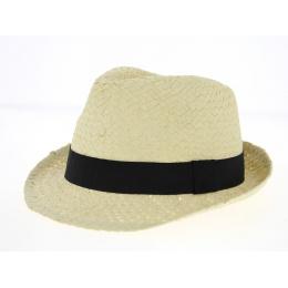 chapeau beechfield