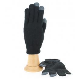 Gants Extensibles pour Ecrans tactiles