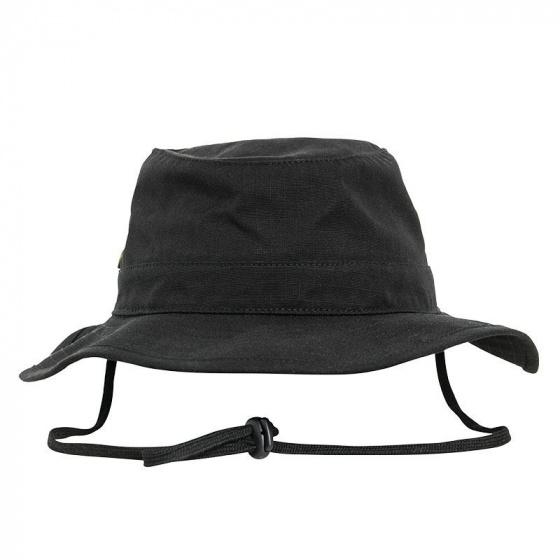 Chapeau Bob Angler Coton- Traclet