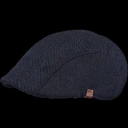 Ain - traditionnel cap