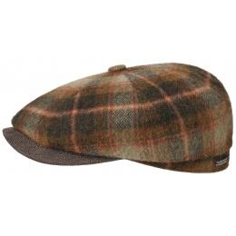 copy of Hatteras cap