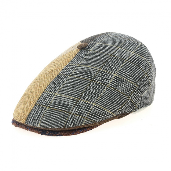 Casquette Mattew - Traclet