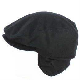 copy of Flat cap Dijon