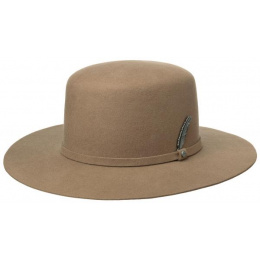 Amish hat wool felt felt - Stetson