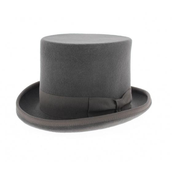 copy of Wool felt top hat