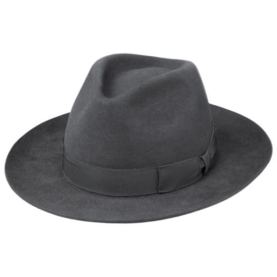 copy of Bogarte hat furfelt