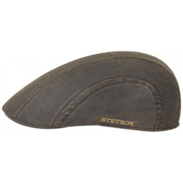 Casquette Madison Wisconsin Stetson
