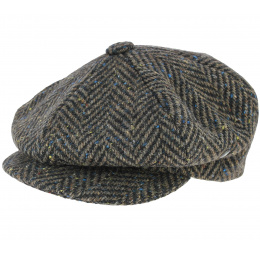 copy of Irish cap