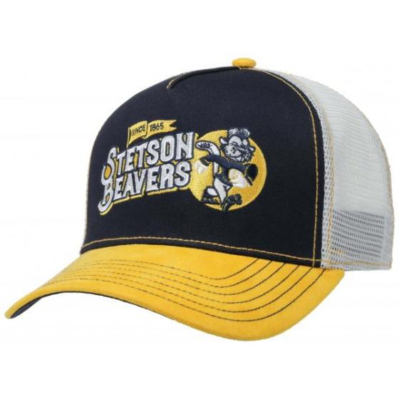 copy of luke stetson cap