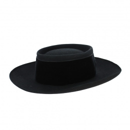Tregorrois hat