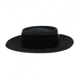 Chapeau trégorrois