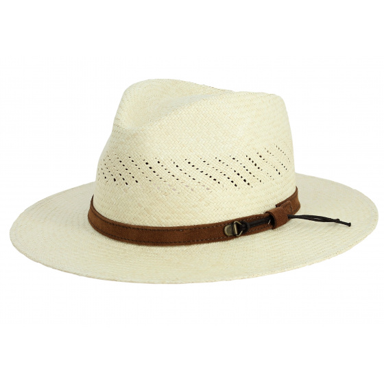 copy of Traveller Panama hat shop