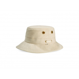 ChapeauT1 Bucket Hat  Naturel - Tilley