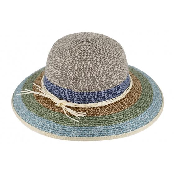 copy of Straw hat