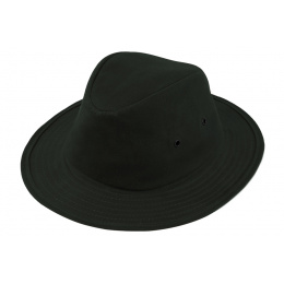 Chapeau de Pluie Colamtiss Bari Olive - Traclet