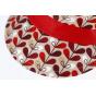 Casquette imperméable Paloma Teflon® - Traclet