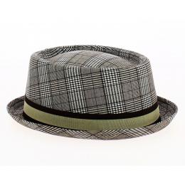 copy of Porkpie Kubrick Cotton Hat - Aussie Apparel
