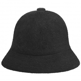 copy of KANGOL Check Player